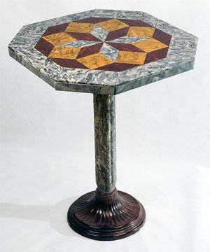 proizvodstvo-mozaiki-1